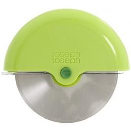Cortador Pizza Joseph Joseph Verde