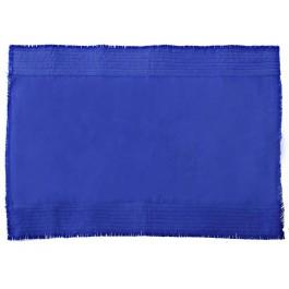 Conj. 4 Jogos Americanos Multi - Azul