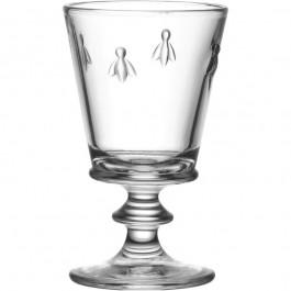 Taça Agua La Rochere Abelha 350ml