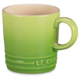 Caneca Espresso Le Creuset Kiwi 100ml