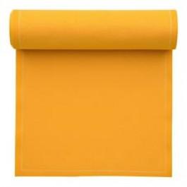 Rolo 25 Guardanapos 20x20cm My Drap Amarelo