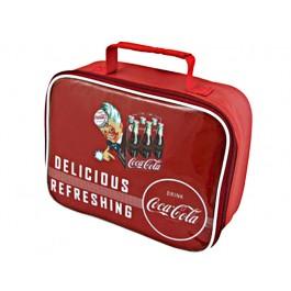 Bolsa Térmica Coke Child Coca-Cola