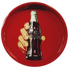 Bandeja Take a Coke Coca Cola