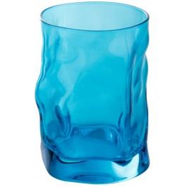 Copo Água Sorgente Azul