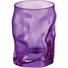 Copo Água Sorgente Violeta