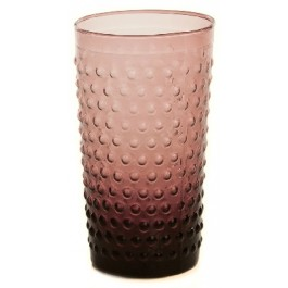 Copo Drink Marble