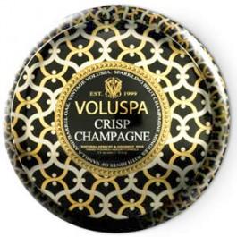 Vela Voluspa Crisp Champagne 312gr.