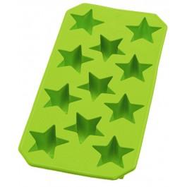 Forma de Gelo Estrela Lekuè