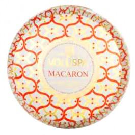 Vela Voluspa Macaron 312gr.