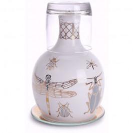 Moringa Clássica Bugs