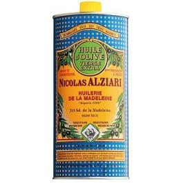 Azeite Nicolas Alziari Fruitee Douce 1L
