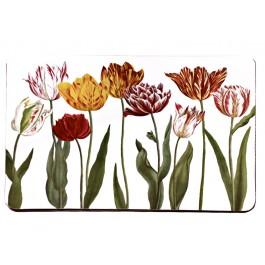 Caixa 4 Jogos Americanos Tulipa Jason