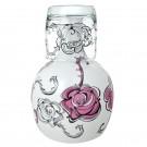 Moringa Classica Rosas We By Perfumaria Phebo