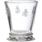 Copo Whisky La Rochere Abelha 270ml
