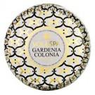 Vela Voluspa Gardenia Colonia 312gr