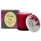 Vela Amaranthus com Pimenta Vic Meirelles 180g