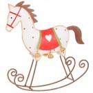 Cavalinho de Pau G