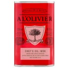 Óleo do Chef A L'Olivier Wok 250ml