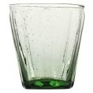 Copo Quartz Verde