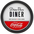 Bandeja Diner Coca-Cola