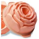 2 Formas Rosa Silikomart Pequenas