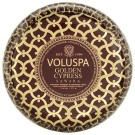 Vela Voluspa Golden Cypress 312gr.