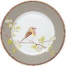 Prato Sobremesa Early Bird PiP Studio Khaki