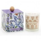 Vela Grande Michel Design Works Lavender Rosemary