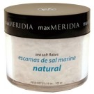 Flocos de Sal Natural 100g