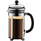 Cafeteira French Press Bodum 350ml