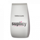 Café Suplicy Torra Clara 250g Moagem Coador/French Press