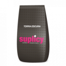 Café Suplicy Torra Escura 250g Moagem Coador/French Press